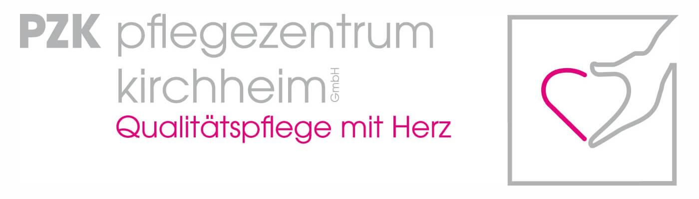 Pflegezentrum Kirchheim - Qualitätspflege mit Herz!